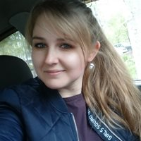 ****** Ирина Анатольевна