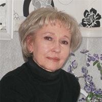 Елена Анатольевна, Домработница, Щёлково, улица Беляева, Щелковское шоссе