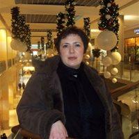 Елена Александровна, Домработница, Долгопрудный,улица Циолковского, Долгопрудный