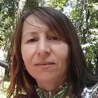 ****** Лариса Андреевна