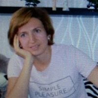 Репетитор, Москва,улица Адмирала Лазарева, Улица Горчакова, Альбина Александровна
