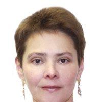 Ольга Николаевна, Домработница, Москва,улица Академика Анохина, Юго-западная
