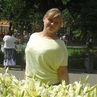 ******** Татьяна Валериевна
