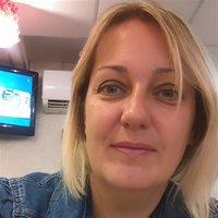 ********* Оксана Николаевна