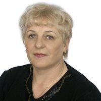 Елена Дмитриевна, Домработница, Москва, улица Коштоянца, Проспект Вернадского