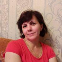 Лилия Владимировна, Сиделка, Москва,Ясеневая улица, Домодедовская
