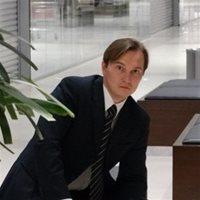 Егор Валерьевич, Репетитор, Москва, Новопесчаная улица, Октябрьское поле