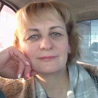 ****** Светлана Леонидовна
