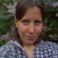 Мария Сергеевна, Няня, Москва,3-я улица Марьиной Рощи, Марьина роща