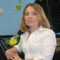 Наталья Евгеньевна, Няня, Москва, Центросоюзный переулок, Бауманская