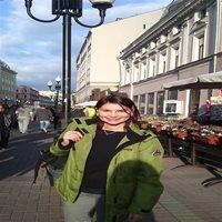 Алина Викторовна, Репетитор, Москва,Щёлковское шоссе, Щелковская