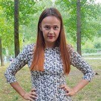 Наталья Валерьевна, Няня, Москва,улица Красный Казанец, Рязанский проспект
