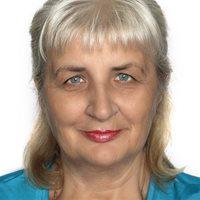 ******* Валерия  Константиновна