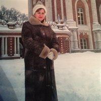 Ольга Дмитриевна, Няня, Москва, улица Молостовых, Новогиреево