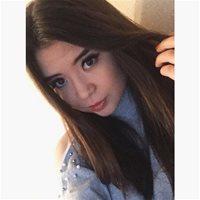 ******** Зарина Кайсаевна