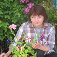 Светлана Николаевна, Няня, Москва, Братская улица, Перово
