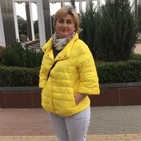 ********** Людмила Григорьевна