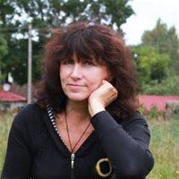 Елена Ивановна, Няня, Москва, Тимирязевская улица, Тимирязевская