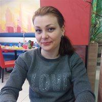 ******* Нина Ивановна