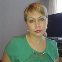 ****** Ирина Игоревна
