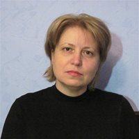 ********* Лариса Николаевна