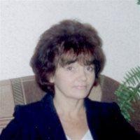 Няня, Верхняя Пышма, улица Петрова, Верхняя Пышма, Светлана Анатольевна