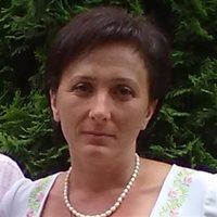 Валентина Михайловна, Домработница, Москва,Авиамоторная улица, Авиамоторная