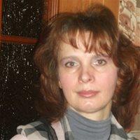*********** Елена Васильевна
