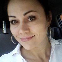********** Анна Михайловна