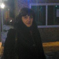 ******* Неля Еремеевна