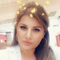 ******** Инга Тофиковна
