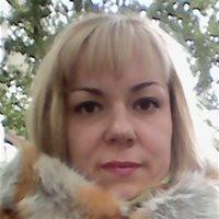 Анна Александровна, Домработница, Москва,Бибиревская улица, Бибирево