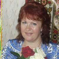 Няня, Волгоград, улица 8-й Воздушной Армии, 7 ветров, Любовь Владимировна