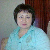 ********** Гульханум Орынбаевна