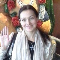 Ангелина Викторовна, Домработница, Москва, улица Дмитриевского, Кожухово