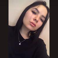 ******* Виктория Анатольевна