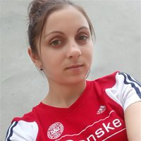 ******** Тамара Дашдемировна