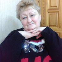 ******** Людмила Александровна