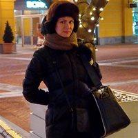 Наталья Сергеевна, Домработница, Москва,Батайский проезд, Марьино