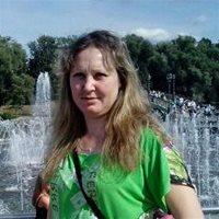 Лилия Георгиевна, Няня, Москва,Зеленоград, Зеленоград