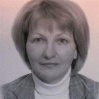 Галина Владимировна, Няня, Москва,15-я Парковая улица, Щелковская