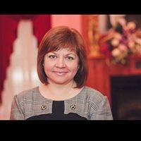 Домработница, Москва,Зеленоград, Зеленоград, Ольга Владимировна