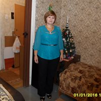 Анна Алексеевна, Няня, Москва, улица Матросова, Солнцево
