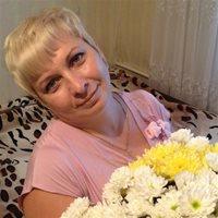 Ирина Сергеевна, Няня, Москва, Щукинская улица, Щукинская