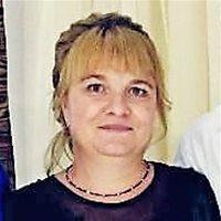 ******* Людмила Алексеевна