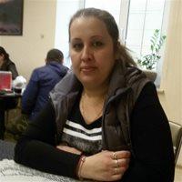 ******** Хусния Давлатовна