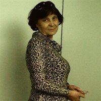 Людмила Дмитриевна, Няня, Москва,Алтуфьевское шоссе, Отрадное
