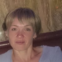 Домработница, поселок Гарь-Покровское, садовое товарищество Грибки, Кубинка, Татьяна Михайловна