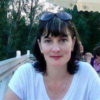 Светлана Николаевна, Домработница, Москва, Померанцев переулок, Парк Культуры