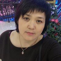 ******** Нура Акылбековна